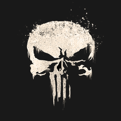 The Punisher Main Title Ringtone Download Free