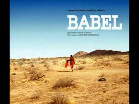 Babel Ringtone Download Free