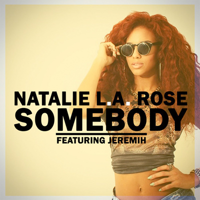 Somebody Ringtone Download Free