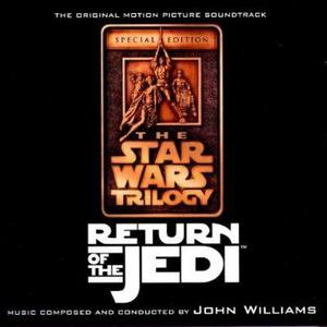 Main Title/Approaching The Death Star/Tatooine Rendezvous Ringtone Download Free