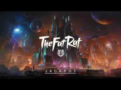 Jackpot (Jackpot EP Track 1) Ringtone Download Free