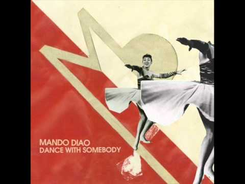 Dance With Somebody Ringtone Download Free