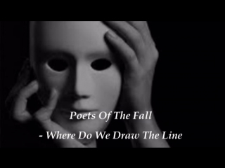 Where Do We Draw The Line Ringtone Download Free