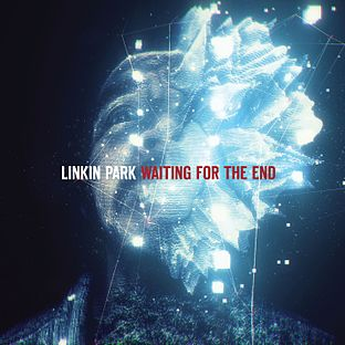 Linkin Park Inthe End Mp3 320kbps Free Download
