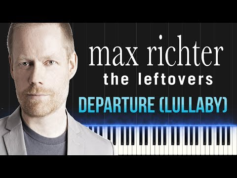 The Departure Ringtone Download Free