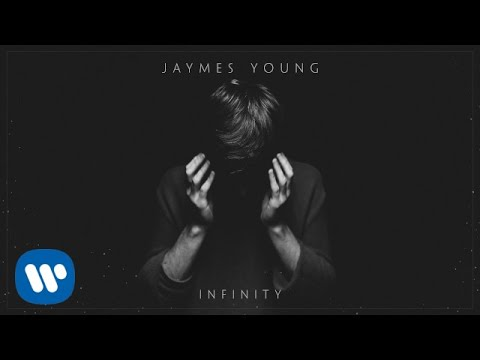 Infinity Ringtone Download Free