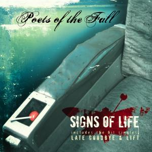 Signs Of Life Ringtone Download Free