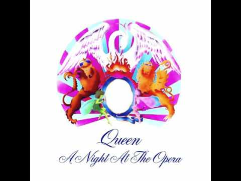 Bohemian Rhapsody (2011 Remaster) Ringtone Download Free