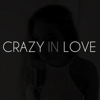 Crazy In Love Ringtone Download Free