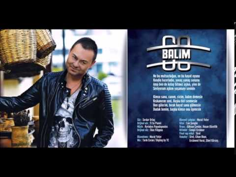 Balim (BRB) Ringtone Download Free