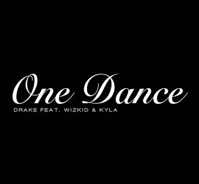 One Dance Ringtone Download Free