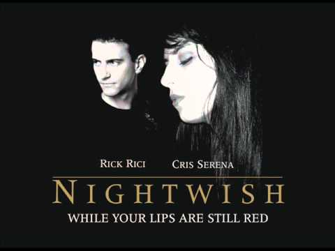 While Your Lips Are Still Red (minus) Ringtone Download Free