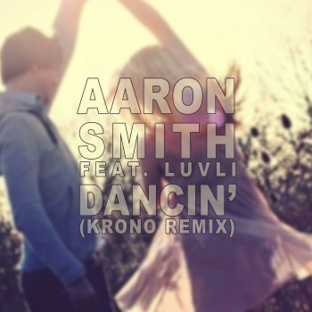 Dancin (Krono Remix) Ringtone Download Free