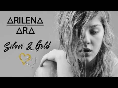 Silver & Gold (Going Deeper Remix) Ringtone Download Free