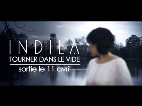 Tourner Dans Le Vide Ringtone Download Free