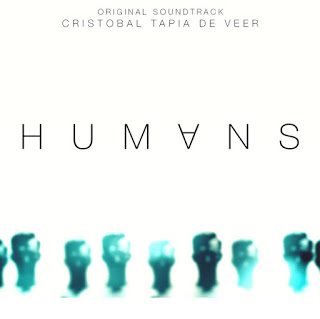 Synthetic Humans: Intelligence Explosion Ringtone Download Free