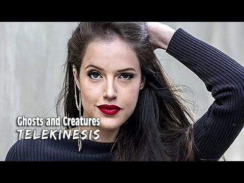 Ghosts And Creatures Ringtone Download Free