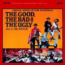 The Good The Bad The Ugly Ringtone Download Free