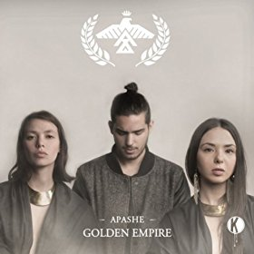 Golden Empire Feat. Zitaa (Original Mix) Ringtone Download Free