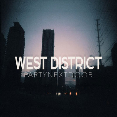 West District Ringtone Download Free