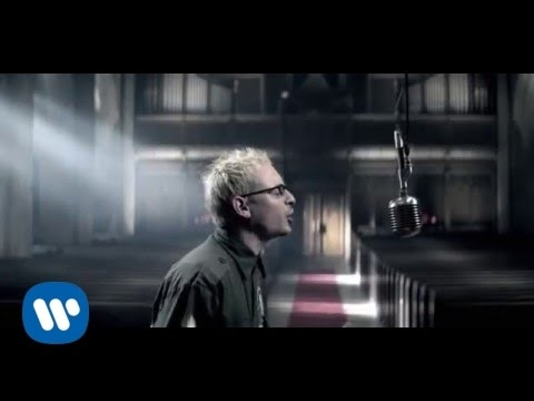 Linkin Park Ringtone Download Free