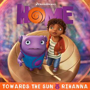 Towards The Sun Ringtone Download Free
