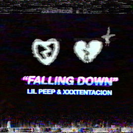 Falling Down Ringtone Download Free