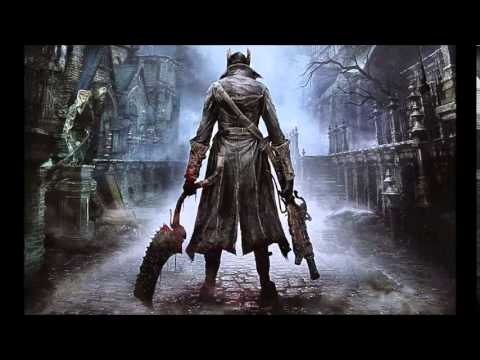 Cleric Beast Ringtone Download Free