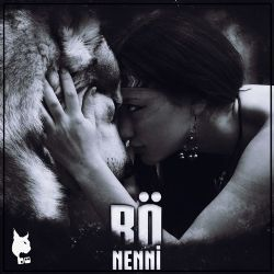 Nenni Ringtone Download Free