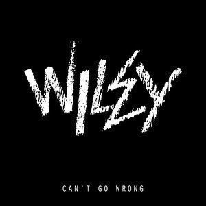 Can't Go Wrong Ringtone Download Free