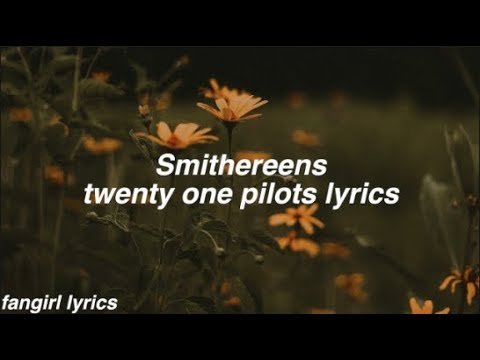 Smithereens Ringtone Download Free