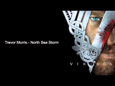 North Sea Storm Ringtone Download Free