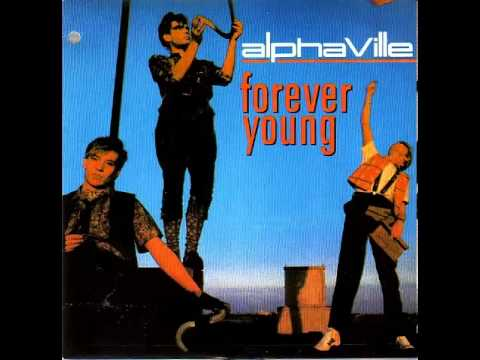 Forever Young Ringtone Download Free