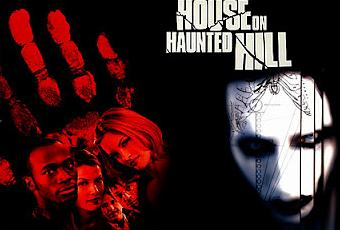 Sweet Dreams (House On The Haunted Hill Remix) Ringtone Download Free