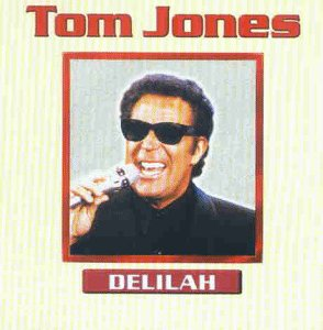 delilah tom jones mp3 download free