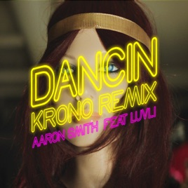 Dancin Ringtone Download Free