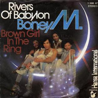 Rivers Of Babylon Ringtone Download Free