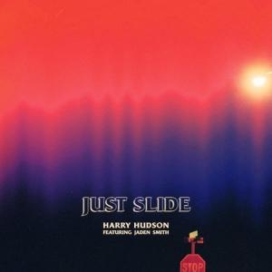 Just Slide Ringtone Download Free