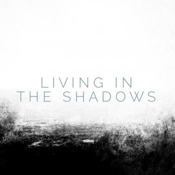 Living In The Shadows Ringtone Download Free