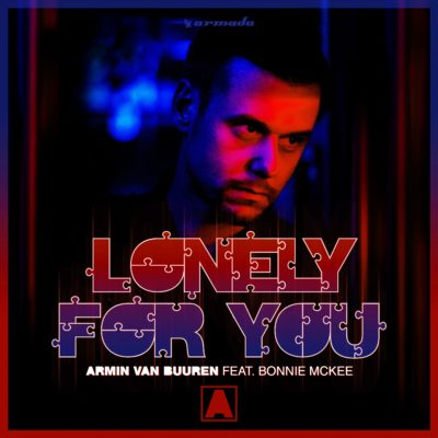 Lonely For You Ringtone Download Free