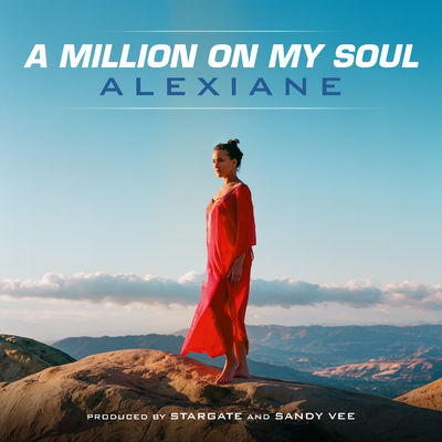 A Million On My Soul Ringtone Download Free