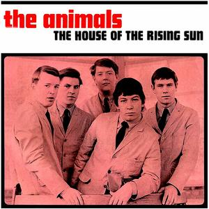 The House Of The Rising Sun Ringtone Download Free