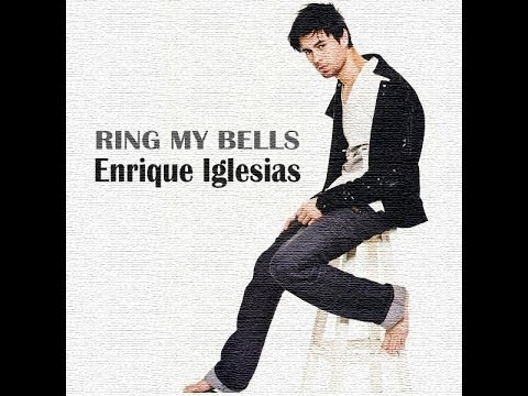 Ring My Bells Ringtone Download Free