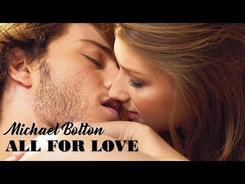 All For Love Ringtone Download Free