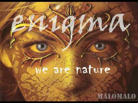 We Are Nature Ringtone Download Free