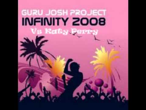 Infinity 2008 Ringtone Download Free