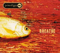 Breathe Ringtone Download Free