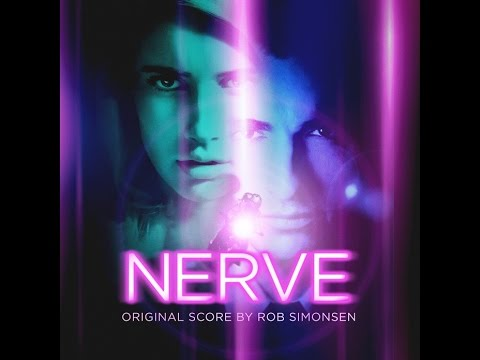 Can't Get Enough (Nerve 2016) Ringtone Download Free