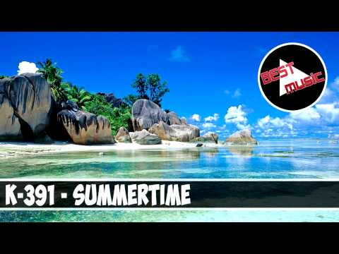 Summertime Ringtone Download Free