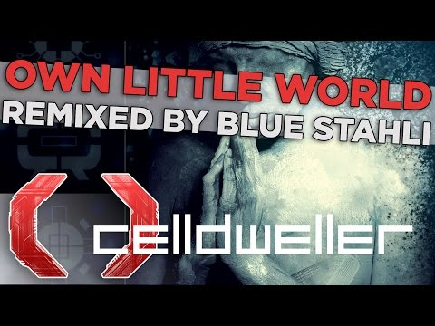 Own Little World Ringtone Download Free